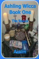 Pdf Ashling Wicca, Book 1