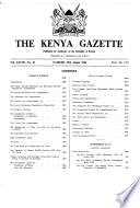 Aug 30, 1966