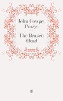 The Brazen Head ebook