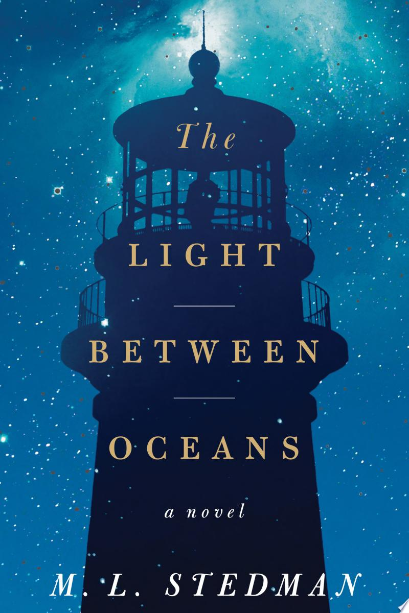 The Light Between Oceans banner backdrop