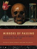 Mirrors of Passing Pdf/ePub eBook