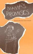 Mama's Promises