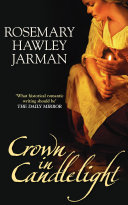 Crown in Candlelight Pdf/ePub eBook