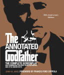 The Annotated Godfather Pdf/ePub eBook