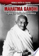 Mahatma Gandhi Book PDF
