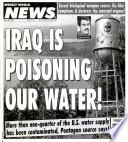 Jun 16, 1998