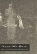 The Poems of Edgar Allan Poe