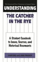 Pdf Understanding The Catcher in the Rye