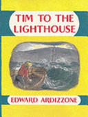 Tim to the Lighthouse