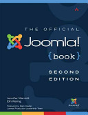 The Official Joomla! Book