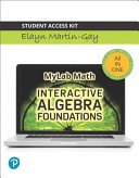 Introductory And Intermediate Algebra [Pdf/ePub] eBook