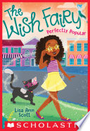 Perfectly Popular  The Wish Fairy  3