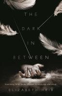The Dark In-Between [Pdf/ePub] eBook