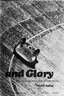 Gas, Guts and Glory