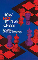 Pdf How Not to Play Chess