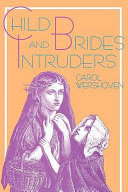 Child Brides and Intruders