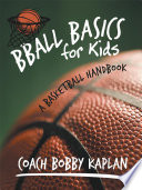 Bball Basics for Kids