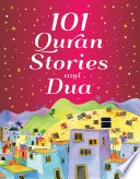 101 Quran Stories And Dua Goodword  Book