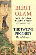 The Twelve Prophets