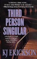Third Person Singular Pdf/ePub eBook