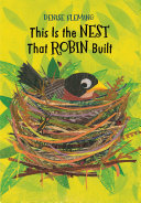 This Is the Nest That Robin Built [Pdf/ePub] eBook