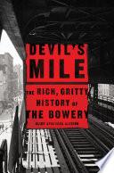 Devil s Mile