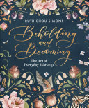 Beholding and Becoming [Pdf/ePub] eBook
