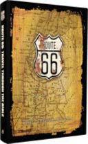 Route 66 Teacher S Manual