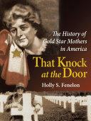 That Knock at the Door Pdf/ePub eBook