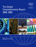 The Global Competitiveness Report 2008   2009