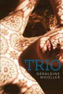 Pdf Trio Telecharger