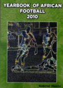 Yearbook Of African Football 2010
