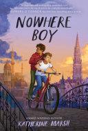 Pdf Nowhere Boy Telecharger
