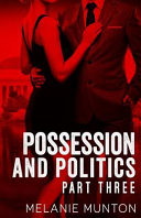 Possession and Politics