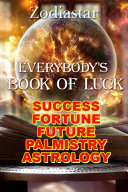 Everybody s book of luck