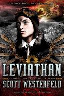 Leviathan [Pdf/ePub] eBook