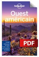 Pdf Ouest américain 10ed Telecharger