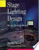 Stage Lighting Design Book