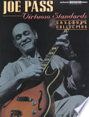 Virtuoso standards