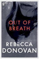 Out of Breath (The Breathing Series #3)
