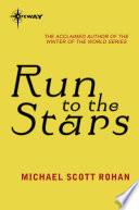 Run to the Stars Book