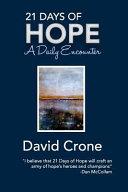 21 Days of Hope