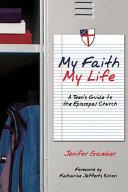 My Faith  My Life