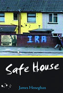 Pdf Safe House Telecharger