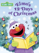 Elmo s 12 Days of Christmas  Sesame Street