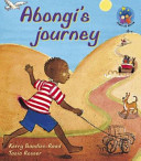 Books - Abongis journey (Stars of Africa Series) | ISBN 9780636059658