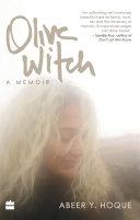 Olive Witch: A Memoir Pdf/ePub eBook