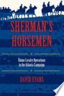 Sherman s Horsemen