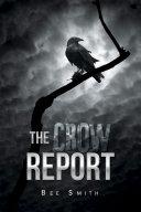 The Crow Report [Pdf/ePub] eBook