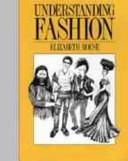 Understanding Fashion